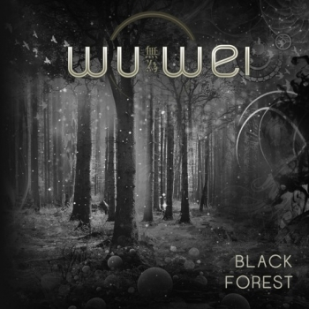 Wu Wei [Official]